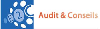 E2C - Cabinet d'audit et d'expertise comptable au Sénégal